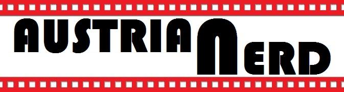 Film, Fernseh & Allerlei Fan aus Österreich